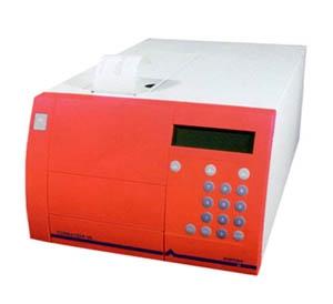 Máy phân tích nước tiểu tự động